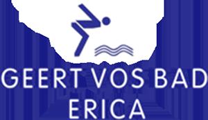 Geert Vos Bad Erica